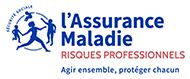 logo_am_risques_pros_10_12_2020_page_interne-1.png