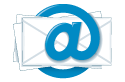 Logo de newsletter