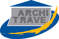 logo_architrave.png