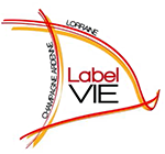 logo-labelvie.png