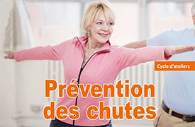 atelier_prevention_chutes.png