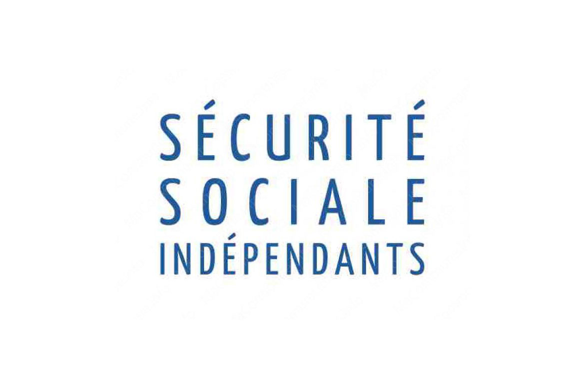 securite-sociale-independants.jpg